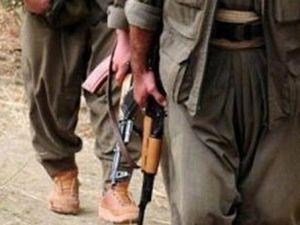 PKK''nın Aldığı radikal karar