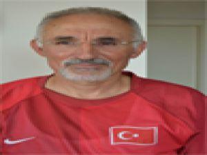 KIBRIS ŞEHİTLERİ İÇİN ERCİYES'E TIMANACAKLAR