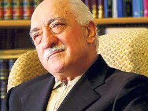 Fethullah Gülen'in odasından 2 fotoğraf