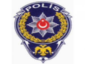 POLİS KOLEJLERİ'NE BAŞVURUDA SON GÜN 20 TEMMUZ