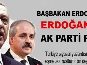 Erdoğan'ın 'Erdoğan'sız AK Parti' planı