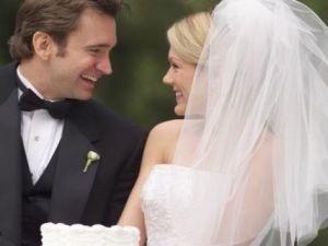 Devletten Evlenecek olanlara büyük fırsat