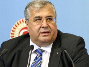 Masum Türker'den çok tartışılacak iddia!