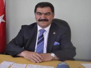 'İLİN AHİSİ' ADAYLARI BELİRLENDİ