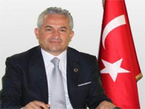 KAYSERİ SMMM ODASI'NDA BAĞIMSIZ DENETİM EĞİTİMLERİ TAMAMLANDI