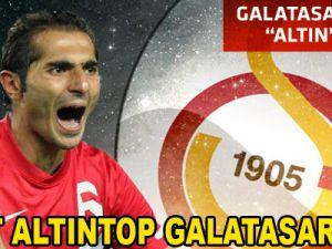 Galatasaray'dan Fenerbahçe'ye tarihi çalım