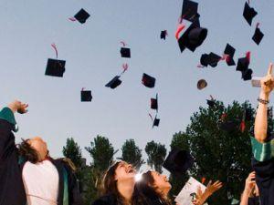 Bu yıl herkes üniversiteli olacak