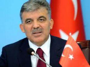 Cumhurbaşkanı Abdullah Gül yeni rektörleri atadı