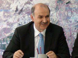 KOCASİNAN'DA YENİ İŞKOLU IHLAMUR YOLU