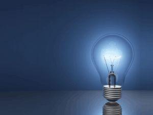 Elektrik faturalarınızı kontrol edin!