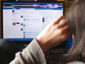 17 yaşındaki genç kız ardında not bırakarak intihar etti