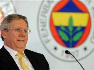 """""""Suçumuz sabit: Fenerbahçelilik"""""""