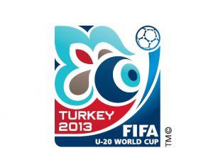 U20 Dünya kupası açılışı Kayseri'de