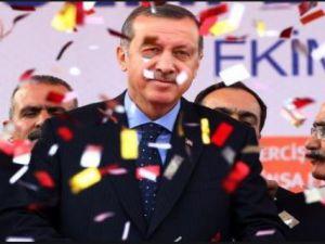 Başbakan Erdoğan Van'ı istiyor!