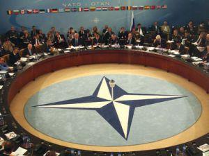 NATO'da 27 ülke Türkiye'den yana