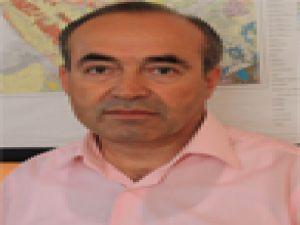 KAYSERİ'DE DEPREM TEHLİKESİ BÜYÜDÜ