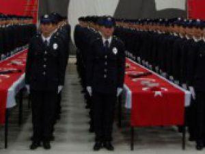 70 bin yeni öğretmen ve polise onay