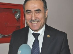 """CHP Milletvekili Özkeş """"Kenan Evren darbe yapmıştır"""""""