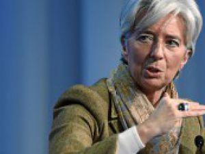 IMF başkanı Babacan'ın hergün aramış!