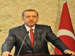 Erdoğan'dan tüm çetelere: 'İninize gireceğiz'