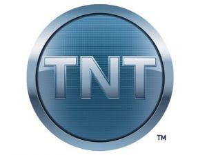 TNT TV Türkiye'nin faaliyetleri durdu!