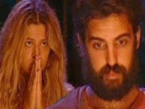 Survivor'da adaya kim veda etti?