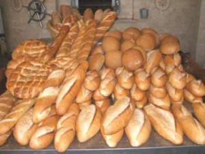 Ekmeğe 1 Temmuz Ayarı