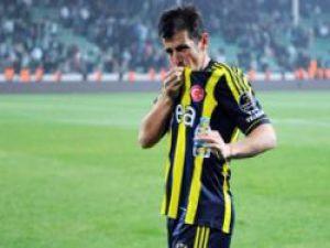 İşte Emre Belözoğlu'nu Fenerbahçe'den Gönderen Rapor