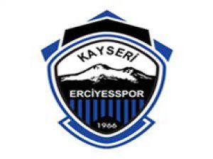 KAYSERİ ERCİYESSPOR 16 OYUNCU İLE YOLLARINI AYIRDI