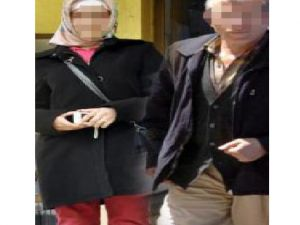 71 Yaşındaki Dede Kızkardeşinin 14 Yaşındaki Torununa Tecavüz Etti