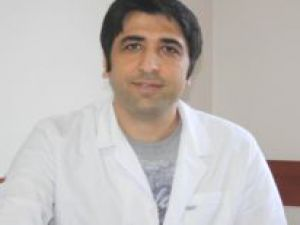Kadın Hastalıkları ve Doğum Uzmanı Op. Dr. Mustafa Bertan Demir Açıklaması
