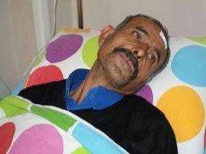 Avrupa Hastanesi'nde Tedavi Gören Görgü Tanığı Yaşadıklarını Anlattı - Video