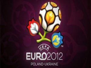 EURO 2102'nin resmi şarkısı Video