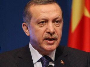 Erdoğan'dan Kayseri Saldırısına Sert Tepki