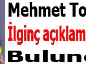 """""""İyi ki Beşiktaş'a gitmemişim"""""""
