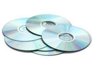 BANDROLSÜZ CD OPERASYONU