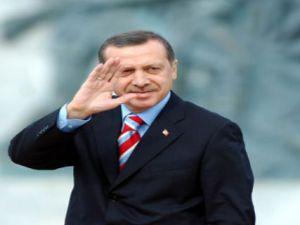 Başbakan Erdoğan'dan ABD büyük elçisine rest