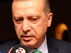 Erdoğan: Hakan Fidan'ı Yedirtmeyiz