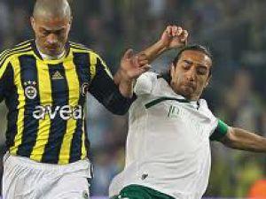 29 Yıllık hasreti bitiren 4 gol / VİDEO
