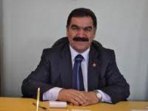 Kesob'tan Sgk Haftası Açıklaması