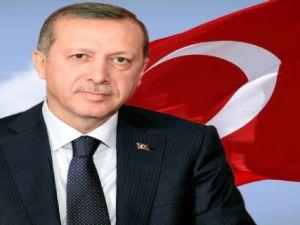 Başbakan Erdoğan: 'Hepsini açıklayacağım'