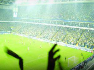 Fenerbahçe'ye Ağır Ceza Yolda!