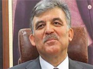Gül'den Başkanlık sistemi açıklaması