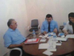 İşte Abdullah Öcalan'ın Son Hali