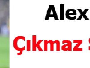 Alex Çıkmaz Sokak1
