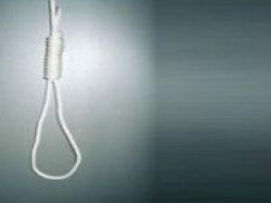 16 yaşındaki kızı 5 bin liraya satın alan adam intihar etti