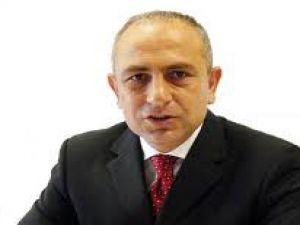 """""""TRANSFER KONUSUNDA DA ÇALIŞMALARIMIZ SÜRÜYOR"""""""