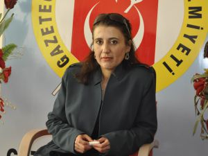 'ŞEHİRLİ ATÖLYESİ' KAYSERİ'Yİ TARTIŞACAK
