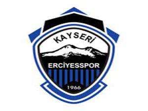 ERCİYSSPOR'DAN 'TEŞVİK PRİMİ' AÇIKLAMASI