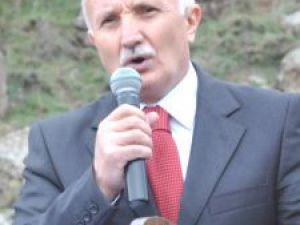 Milletvekilleri Akdere'de Kutludoğum Etkinliğine Katıldı